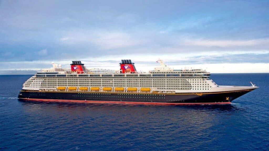 Update-on-Disney-Cruise-Line-Pre-Sailing-Covid-Testing