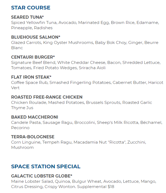 space-220-lunch-3054398
