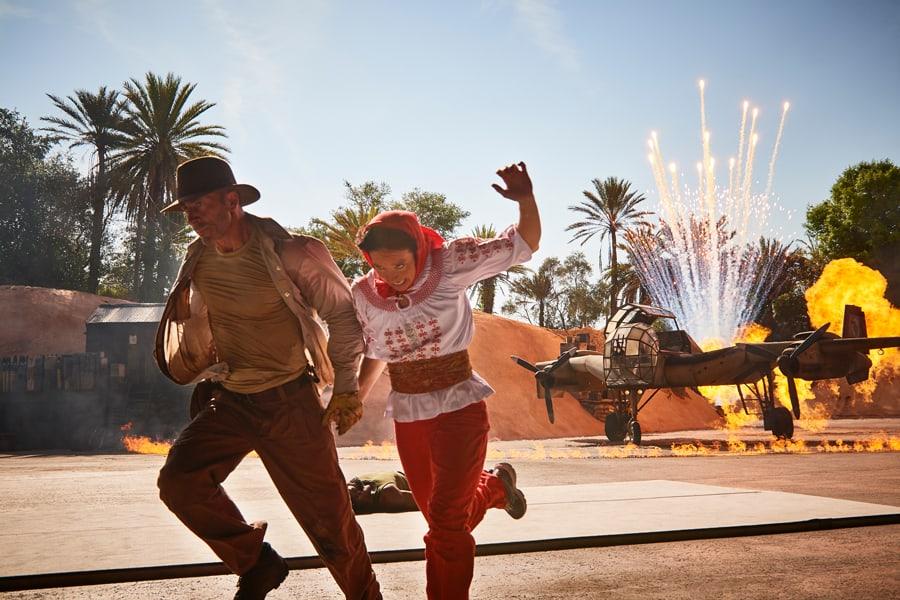 Indiana-Jones-Epic-Stunt-Spectacular-Reopens-December-19